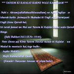 textgram_1457896660