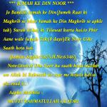 textgram_1460048788