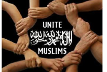 MUSLIM UNITY(ITTEHAD E MUSLIM)
