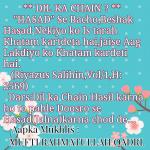textgram_1462690150