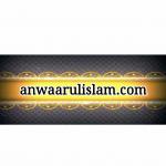 textgram_1471119278-2