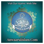 textgram_1472366382