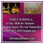 textgram_1475953586
