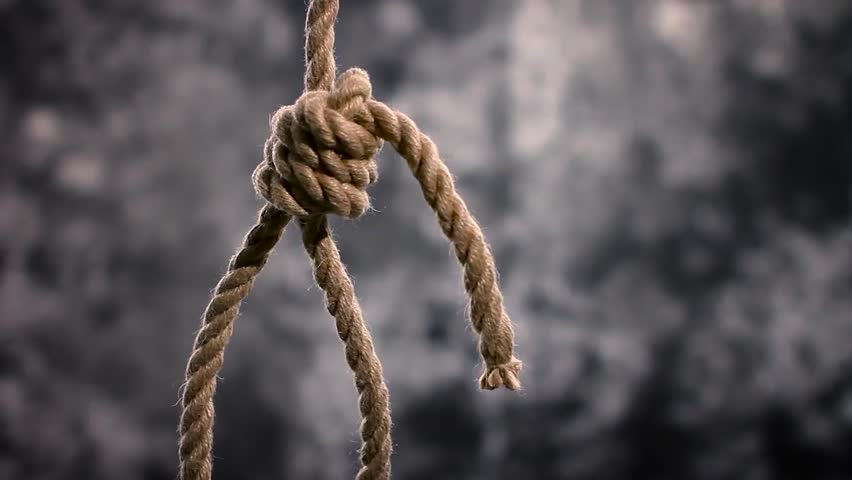 SUCIDE KARLENE WALE KI NAMAZ E JANAZAH ?
