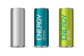 TARAVEEH KE WAQFEH ME ENERGY DRINKS..?