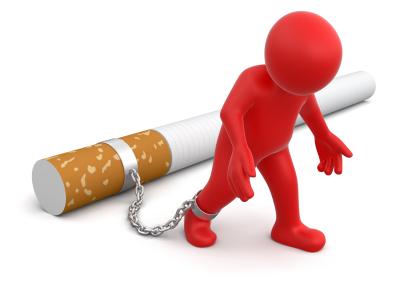 CIGARATE SMOKE KARNE KE BAAD NAMAZ ME SHAREEK HONA..?