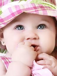 HAMAL(PREGNENCY) BAR QARAR RAHNE KA WAZIFAH