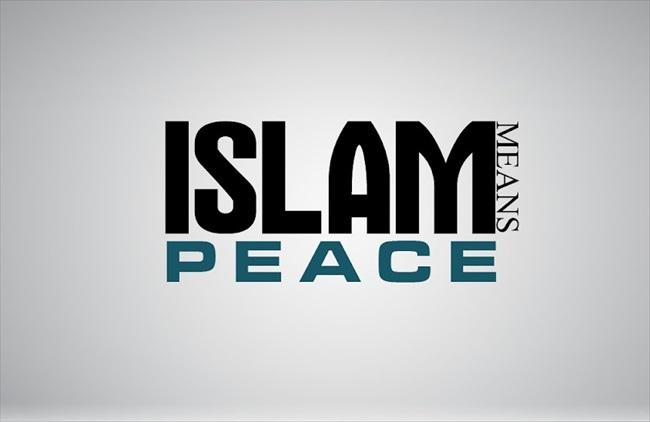GHAIR MUSLIM KO BHAI KAHNA ?