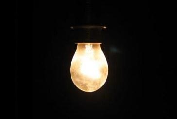 CONNECTION KE BAGHAIR LIGHT USE…. ?