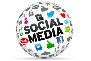 SOCIAL MEDIA PER QURANI AYAT KA DELETE KARNA…?